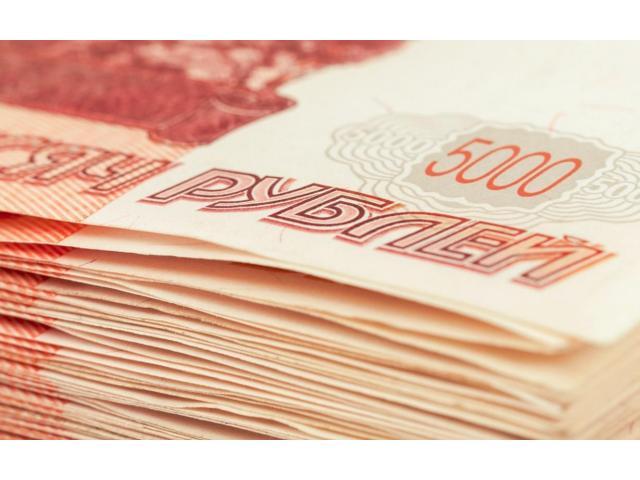 частное лицо выдает деньги в долг
