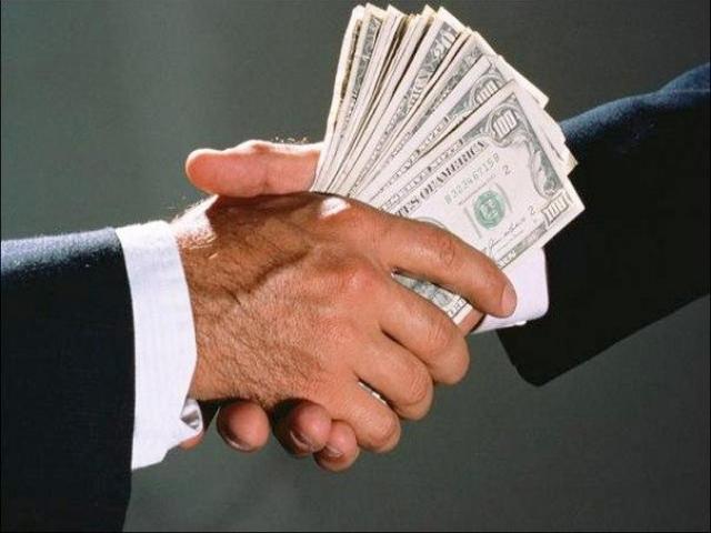 как взять в долг у частного инвестора