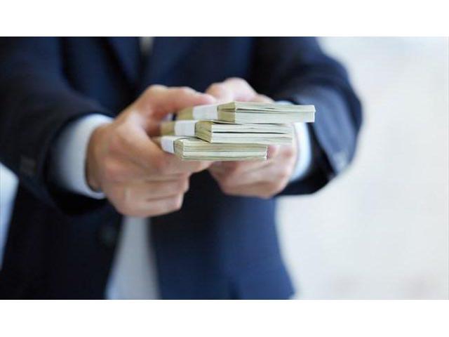 частный займ под залог спб